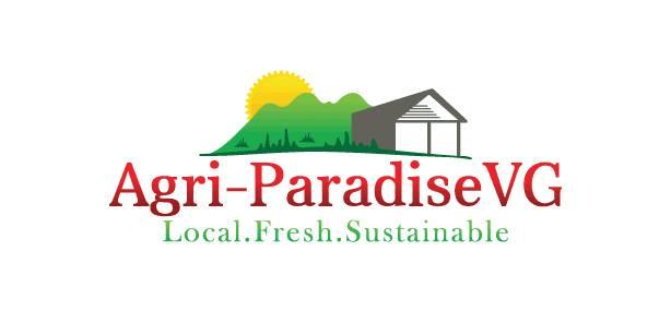 Farmer Fridays – Agri-ParadiseVG