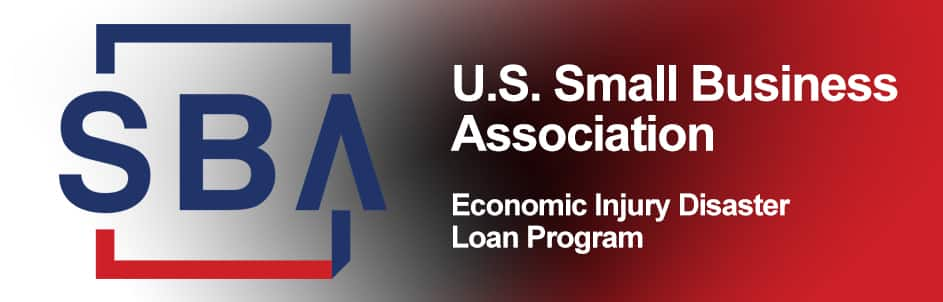 Funding Approved – SBA Assistance