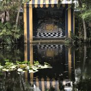 Visit Bonnet House Museum & Garden in Fort Lauderdale