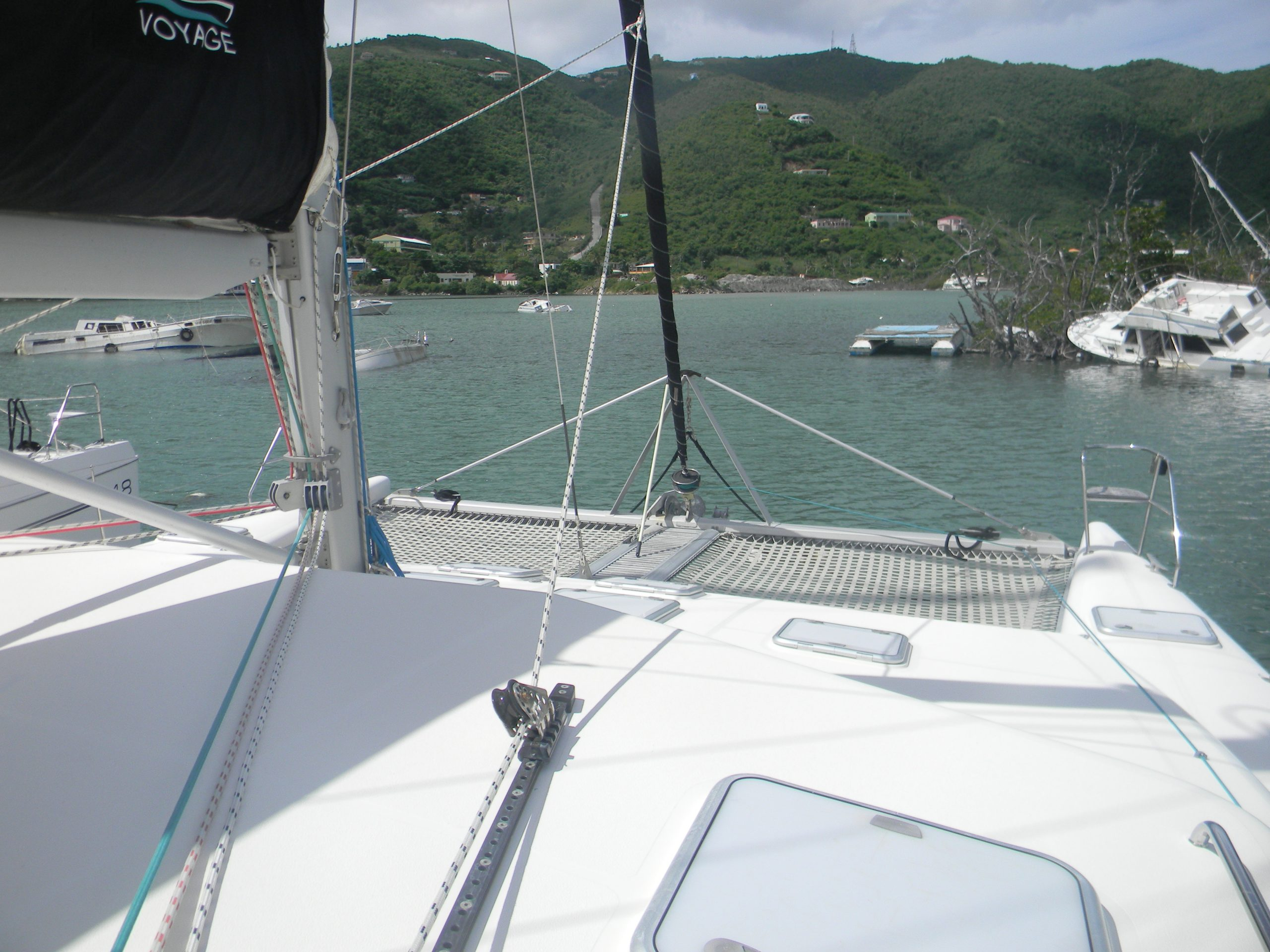 Photos from Humbled Tax Haven, Explore BVI Trips Now Available