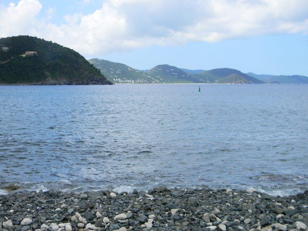 Travel Tips, Virgin Islands