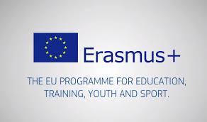 EU Erasmus+