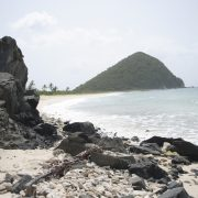 Exploring the Long Bay(s) of the British Virgin Islands